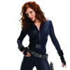 Download black widow scarlett johansson, black widow scarlett johansson  Wallpaper download for Desktop, PC, Laptop. black widow scarlett johansson HD Wallpapers, High Definition Quality Wallpapers of black widow scarlett johansson.