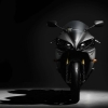 Download black yamaha sport bike black wallpaper, black yamaha sport bike black wallpaper  Wallpaper download for Desktop, PC, Laptop. black yamaha sport bike black wallpaper HD Wallpapers, High Definition Quality Wallpapers of black yamaha sport bike black wallpaper.