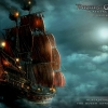 Download blackbeard 039 s ship in pirates of the caribbean 4 wallpapers, blackbeard 039 s ship in pirates of the caribbean 4 wallpapers Free Wallpaper download for Desktop, PC, Laptop. blackbeard 039 s ship in pirates of the caribbean 4 wallpapers HD Wallpapers, High Definition Quality Wallpapers of blackbeard 039 s ship in pirates of the caribbean 4 wallpapers.