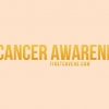 Download bladder cancer awareness cover, bladder cancer awareness cover  Wallpaper download for Desktop, PC, Laptop. bladder cancer awareness cover HD Wallpapers, High Definition Quality Wallpapers of bladder cancer awareness cover.