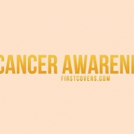 Bladder Cancer Awareness Cover