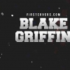 Download blake griffin cover, blake griffin cover  Wallpaper download for Desktop, PC, Laptop. blake griffin cover HD Wallpapers, High Definition Quality Wallpapers of blake griffin cover.