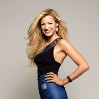 Blake Lively 1 Wallpapers
