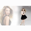 Blake Lively 2 Wallpapers