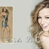 Download blake lively 4 wallpapers, blake lively 4 wallpapers Free Wallpaper download for Desktop, PC, Laptop. blake lively 4 wallpapers HD Wallpapers, High Definition Quality Wallpapers of blake lively 4 wallpapers.
