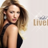 Download Blake Lively American Actress HD & Widescreen Games Wallpaper from the above resolutions. Free High Resolution Desktop Wallpapers for Widescreen, Fullscreen, High Definition, Dual Monitors, Mobile