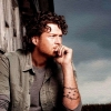 Download blake shelton 01, blake shelton 01  Wallpaper download for Desktop, PC, Laptop. blake shelton 01 HD Wallpapers, High Definition Quality Wallpapers of blake shelton 01.