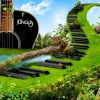 blazing guitar hd wallpaper 14, blazing guitar hd wallpaper 14  Wallpaper download for Desktop, PC, Laptop. blazing guitar hd wallpaper 14 HD Wallpapers, High Definition Quality Wallpapers of blazing guitar hd wallpaper 14.