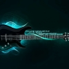 blazing guitar hd wallpaper 3, blazing guitar hd wallpaper 3  Wallpaper download for Desktop, PC, Laptop. blazing guitar hd wallpaper 3 HD Wallpapers, High Definition Quality Wallpapers of blazing guitar hd wallpaper 3.