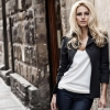 Download Blonde Woman City Street Wallpaper, Blonde Woman City Street Wallpaper Free Wallpaper download for Desktop, PC, Laptop. Blonde Woman City Street Wallpaper HD Wallpapers, High Definition Quality Wallpapers of Blonde Woman City Street Wallpaper.