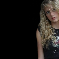 Blondes Women Taylor Swift Singers Wallpaper