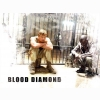 Blood Diamond Wallpaper