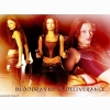 Bloodrayne 2 Wallpaper