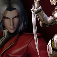 Bloody Roar 3 Wallpapers