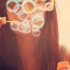 Download blowing bubbles cover, blowing bubbles cover  Wallpaper download for Desktop, PC, Laptop. blowing bubbles cover HD Wallpapers, High Definition Quality Wallpapers of blowing bubbles cover.