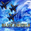 Download blue angels, blue angels  Wallpaper download for Desktop, PC, Laptop. blue angels HD Wallpapers, High Definition Quality Wallpapers of blue angels.