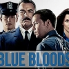Download blue bloods cover, blue bloods cover  Wallpaper download for Desktop, PC, Laptop. blue bloods cover HD Wallpapers, High Definition Quality Wallpapers of blue bloods cover.