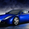 Download blue car wallpaper 11, blue car wallpaper 11  Wallpaper download for Desktop, PC, Laptop. blue car wallpaper 11 HD Wallpapers, High Definition Quality Wallpapers of blue car wallpaper 11.