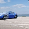 Download blue car wallpaper 14, blue car wallpaper 14  Wallpaper download for Desktop, PC, Laptop. blue car wallpaper 14 HD Wallpapers, High Definition Quality Wallpapers of blue car wallpaper 14.