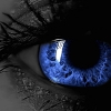 Download blue eye, blue eye  Wallpaper download for Desktop, PC, Laptop. blue eye HD Wallpapers, High Definition Quality Wallpapers of blue eye.