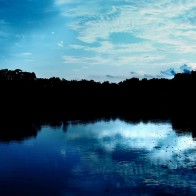 Blue Nature Sky Wallpapers