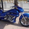 Download blue phantom harley chopper wallpaper, blue phantom harley chopper wallpaper  Wallpaper download for Desktop, PC, Laptop. blue phantom harley chopper wallpaper HD Wallpapers, High Definition Quality Wallpapers of blue phantom harley chopper wallpaper.