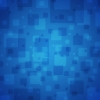 Download blue squares wallpapers, blue squares wallpapers Free Wallpaper download for Desktop, PC, Laptop. blue squares wallpapers HD Wallpapers, High Definition Quality Wallpapers of blue squares wallpapers.