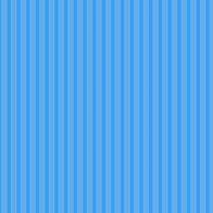 Blue Stripes Cover