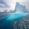 blue tall iceberg,nature landscape Wallpapers, nature landscape Wallpaper for Desktop, PC, Laptop. nature landscape Wallpapers HD Wallpapers, High Definition Quality Wallpapers of nature landscape Wallpapers.