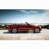 Bmw 1 Series Convertible Hd Wallpapers