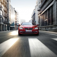 Bmw 6 Series Coupe 3 Hd Wallpapers