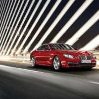 Bmw 6 Series Coupe Hd Wallpapers