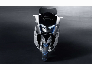 Bmw Concept C Wallpapers