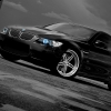 Download bmw forged wheels hd wallpapers Wallpapers, bmw forged wheels hd wallpapers Wallpapers Free Wallpaper download for Desktop, PC, Laptop. bmw forged wheels hd wallpapers Wallpapers HD Wallpapers, High Definition Quality Wallpapers of bmw forged wheels hd wallpapers Wallpapers.