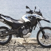 Download bmw g650gs sertao wallpapers, bmw g650gs sertao wallpapers  Wallpaper download for Desktop, PC, Laptop. bmw g650gs sertao wallpapers HD Wallpapers, High Definition Quality Wallpapers of bmw g650gs sertao wallpapers.