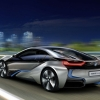 Download Bmw 328 Hommage, Bmw 328 Hommage Free Wallpaper download for Desktop, PC, Laptop. Bmw 328 Hommage HD Wallpapers, High Definition Quality Wallpapers of Bmw 328 Hommage.