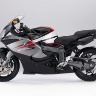 Bmw K 1300 S Wallpapers