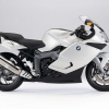 Download bmw k 1300 s white wallpapers, bmw k 1300 s white wallpapers Free Wallpaper download for Desktop, PC, Laptop. bmw k 1300 s white wallpapers HD Wallpapers, High Definition Quality Wallpapers of bmw k 1300 s white wallpapers.