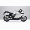 Bmw K 1300 S White Wallpapers