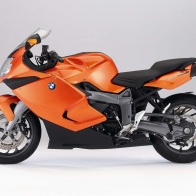 Bmw K 1300 S Wide Wallpapers