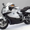 Download Bmw K1300s Hd Wallpaper, Bmw K1300s Hd Wallpaper Free Wallpaper download for Desktop, PC, Laptop. Bmw K1300s Hd Wallpaper HD Wallpapers, High Definition Quality Wallpapers of Bmw K1300s Hd Wallpaper.
