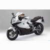 Bmw K1300s Hd Wallpaper