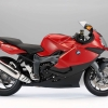 Download bmw k1300s motorcycles wallpapers, bmw k1300s motorcycles wallpapers  Wallpaper download for Desktop, PC, Laptop. bmw k1300s motorcycles wallpapers HD Wallpapers, High Definition Quality Wallpapers of bmw k1300s motorcycles wallpapers.