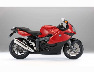 Bmw K1300s Motorcycles Wallpapers