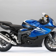 Bmw K1300s Wallpapers