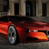 Download BMW VISION EFFICIENT DYNAMICS CONCEPT HD & Widescreen Games Wallpaper from the above resolutions. Free High Resolution Desktop Wallpapers for Widescreen, Fullscreen, High Definition, Dual Monitors, Mobile
