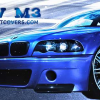 Download bmw m3 cover, bmw m3 cover  Wallpaper download for Desktop, PC, Laptop. bmw m3 cover HD Wallpapers, High Definition Quality Wallpapers of bmw m3 cover.