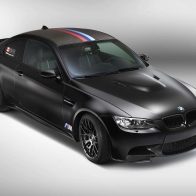 Bmw M3 Dtm Ce Hd Wallpapers
