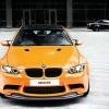 Download bmw m3 gts 2 hd wallpapers Wallpapers, bmw m3 gts 2 hd wallpapers Wallpapers Free Wallpaper download for Desktop, PC, Laptop. bmw m3 gts 2 hd wallpapers Wallpapers HD Wallpapers, High Definition Quality Wallpapers of bmw m3 gts 2 hd wallpapers Wallpapers.