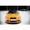 Bmw M3 Gts 2 Hd Wallpapers